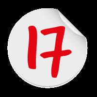 La Ligue 17 – Former, informer, transformer – Bienvenue on