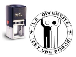 ligue-enseignement-diversite-tampon