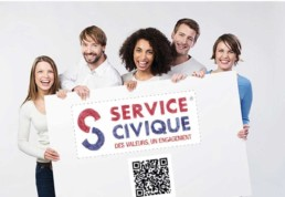 ligue-enseignement-service-civique-volontaire