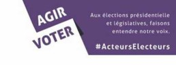 ligue-enseignement-voter