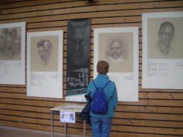 ligue-enseignement-journee-abolition-esclavage-1