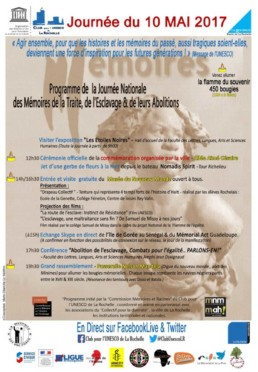 ligue-enseignement-journee-abolition-esclavage-programme