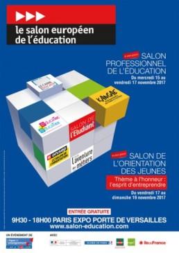 ligue-enseignement-affiche-salon-education