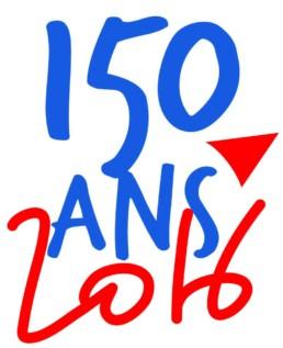 ligue-150-ans
