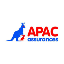 apac assurance