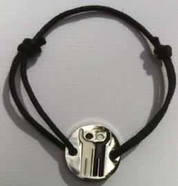 ligue-enseignement-diversite-bracelet-b