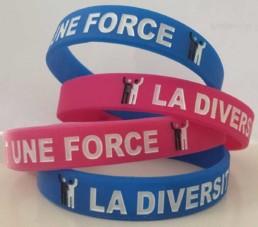 ligue-enseignement-diversite-bracelet