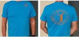 ligue-enseignement-diversite-tee-shirt