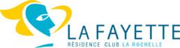 ligue-enseignement-logo-Lafayette