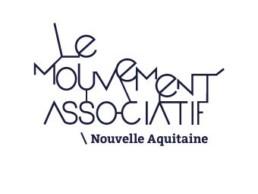 mouvement-associatif