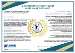 ligue-enseignement-charte-diversite